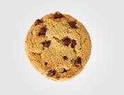 Cookies Law
